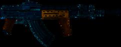 V AMD 60