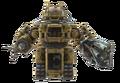 CybermechRobobrain-Automatron.png