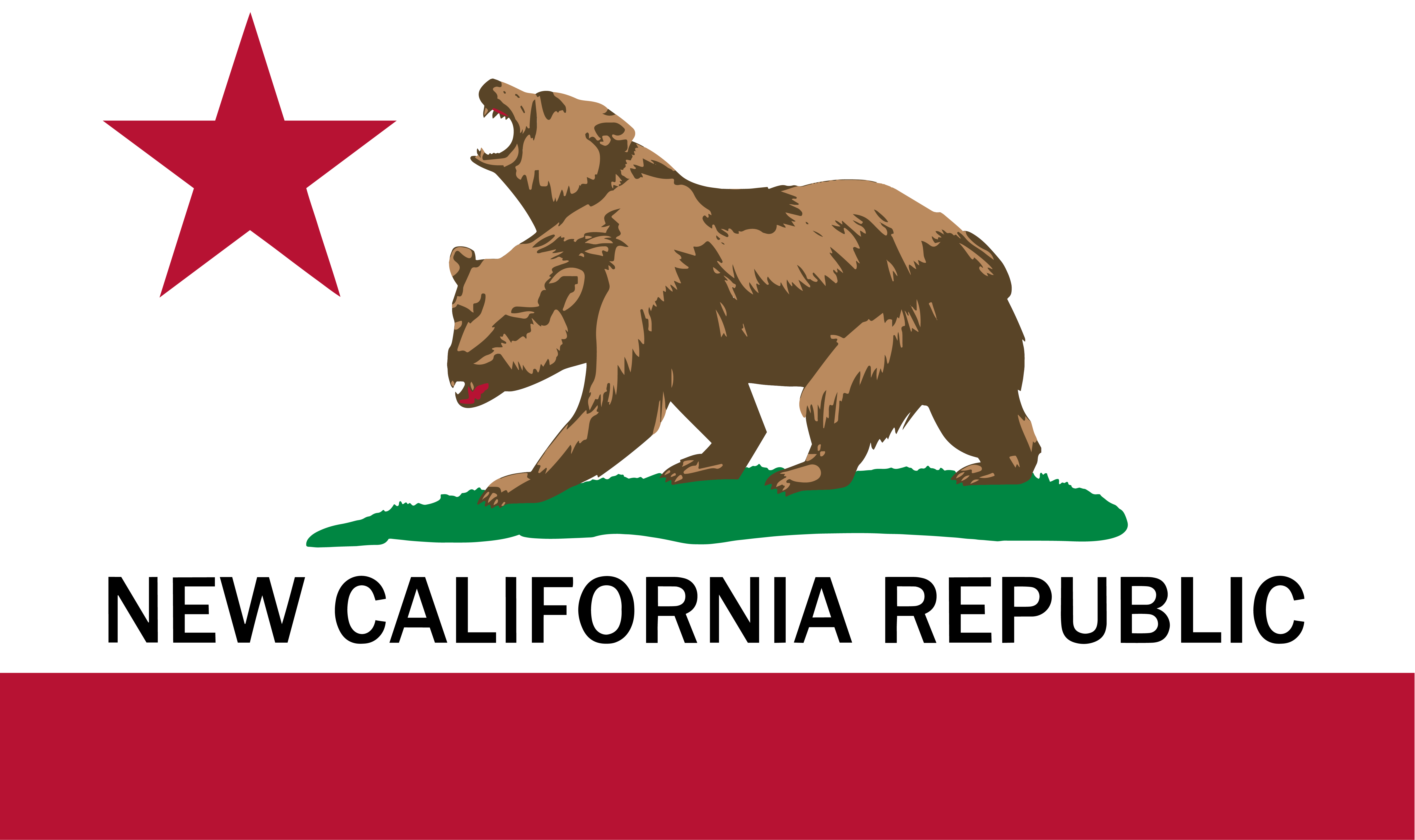New California Republic | Fallout Wiki | Fandom