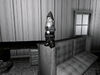 FO3 MQ04FailsafeObject4