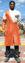 FO4 Оранж.хал.глав.отд.И