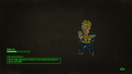 FO4 Cannibal Loading Screen.png