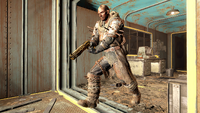 FO4 Forged4