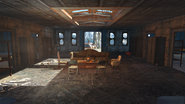 FO4 The Slog 4