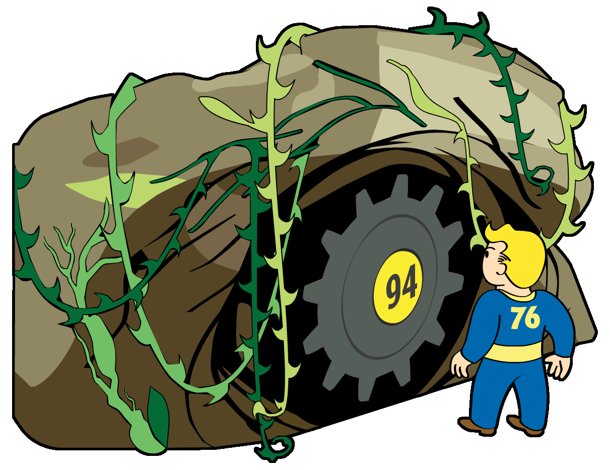 FO76NW Dead In The Water.png