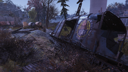 FO76 Location misc 6