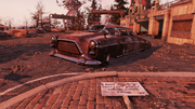 FO76 Vehicle list 18
