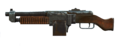Fallout4 Combat rifle.png