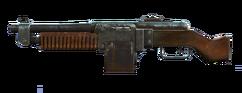 Fallout4 Combat rifle