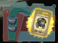 FalloutShelter Announce Lunchboxes.png