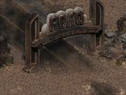 Fo2 Reno Bad Ending
