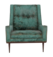 Fo4-Chair7