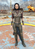 Fo4Road Leathers