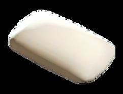 Fo4 soap