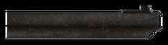 GRA hunting revolver match barrel