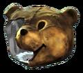 Mascot head.png
