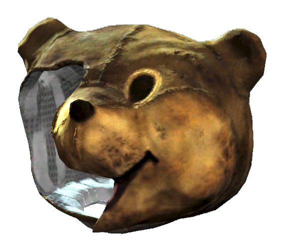 image mascot head png fallout wiki fandom powered by wikia