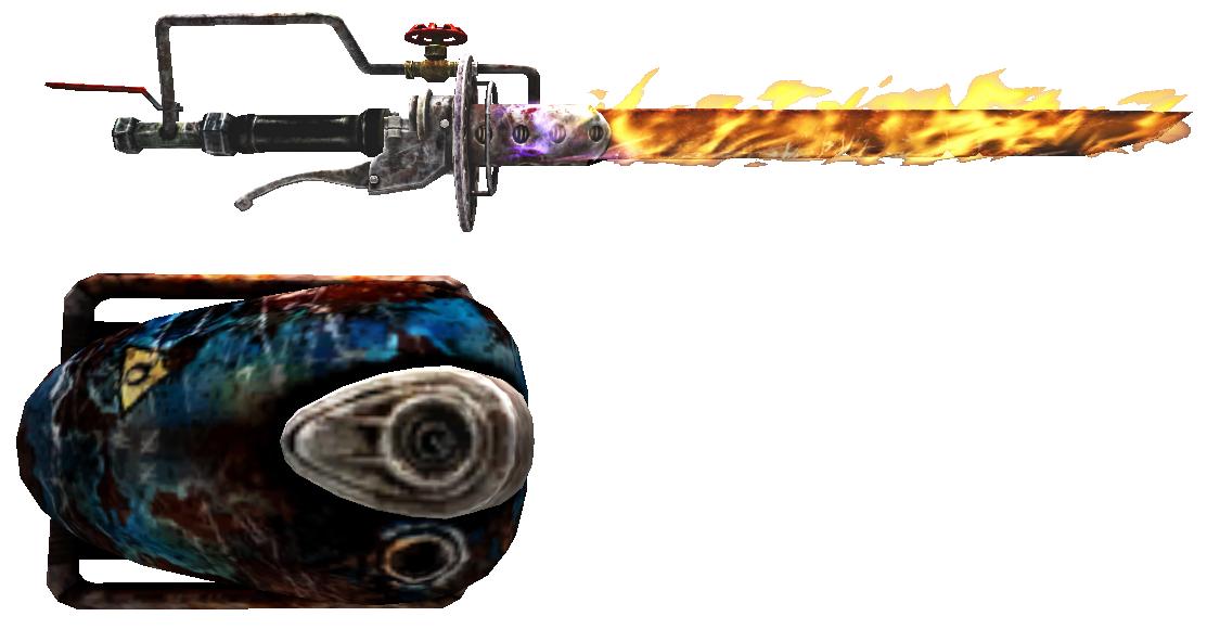 Shishkebab (Fallout 3) | Fallout Wiki | FANDOM powered by Wikia
