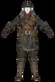 SquireArmor