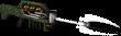 File:Tactics plasma rifle.png