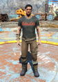 Armored Nuka-Cola outfit male.png