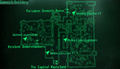 Dunwich Building Lobby map.png
