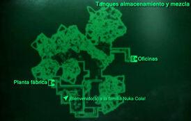 Esp PNC Tanques almacenamiento y mezcla Mapa Loc
