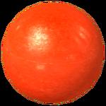 FNV Ball01