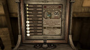 FNV Vit-O-Matic item 5