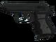 FO4CC Silver sidearm