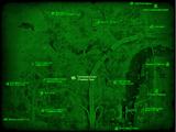 Сигнал бедствия (Ретрансляционная вышка 0BB-915)