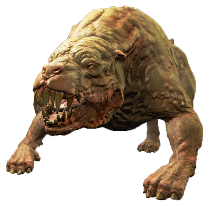 FO4_Mutant_hound.png