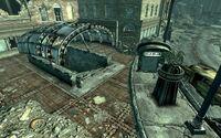 Fallout3 2013-12-02 21-53-20-73