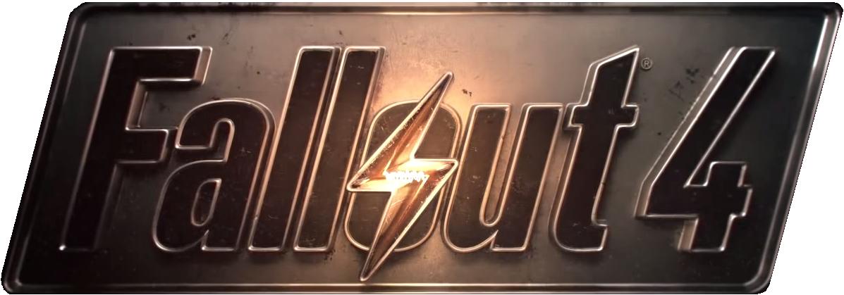 Fallout_4_logo.png