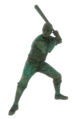 Fo4-baseball-statue.png