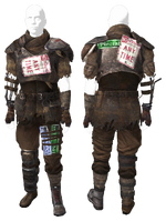 LR ArmorMarkedMenTrooper