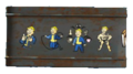 Vault-Tec lunchbox (Fallout 4) Bottom.png