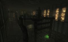 Z-43 innovative toxins plant interior