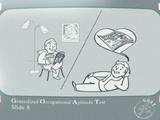 Грогнак-варвар (Fallout 3)