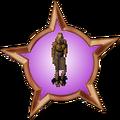 Badge-1082-1.png