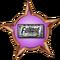Badge-2669-0
