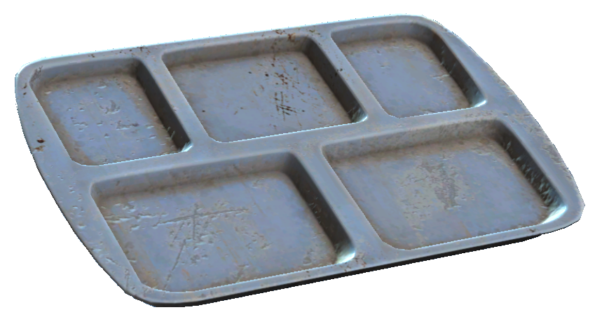 Cafeteria tray fo4.png