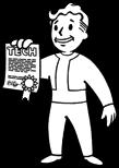 Certified Tech
