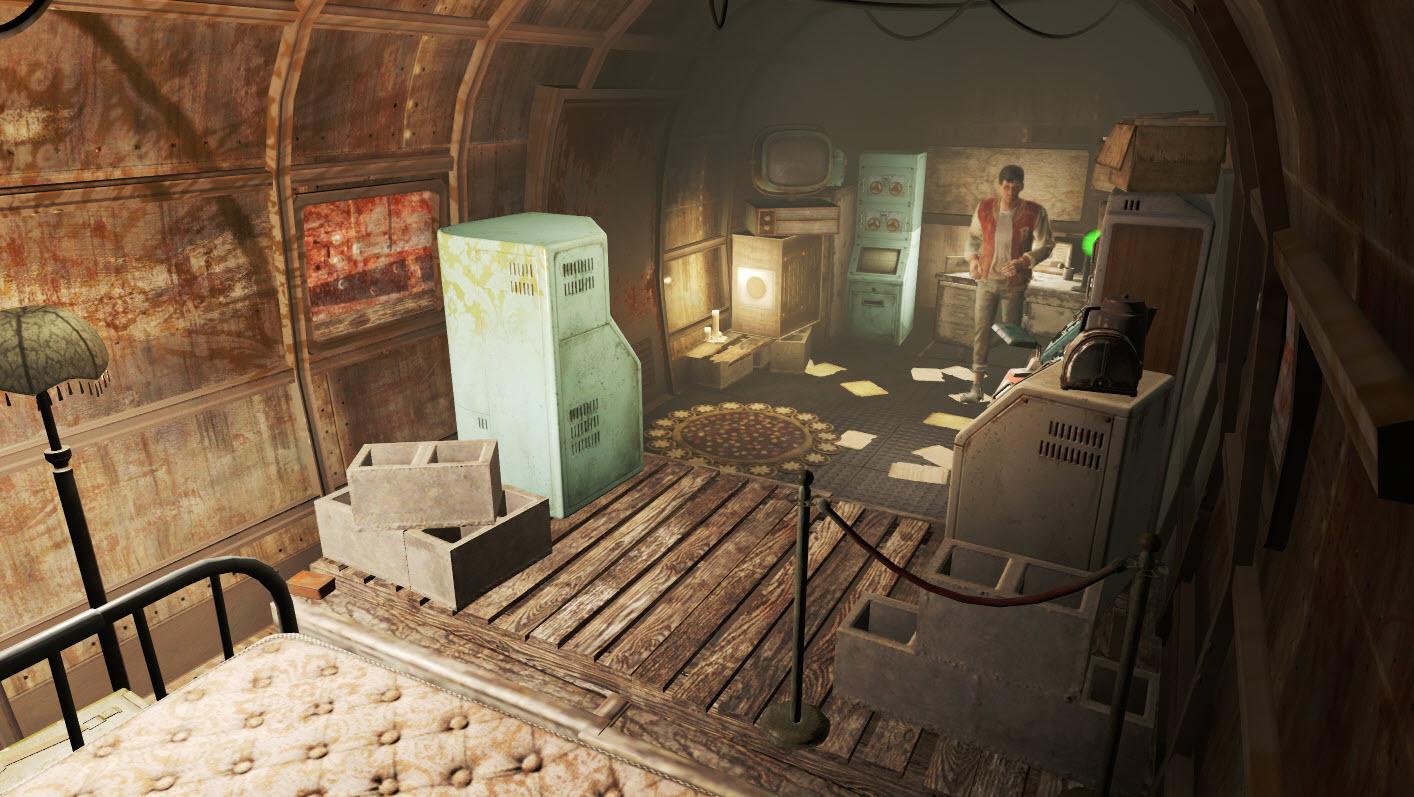 DCR-Fallout4