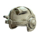 FO4 Commando helmet1