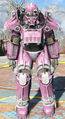 FO4 T-45 Hot Pink.png