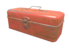 FO4 Toolbox