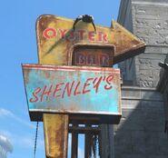 Fallout 4 Shenley's