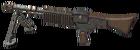 Fo2 M60