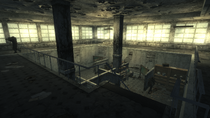 Fo3 Fort Independence Top Admin
